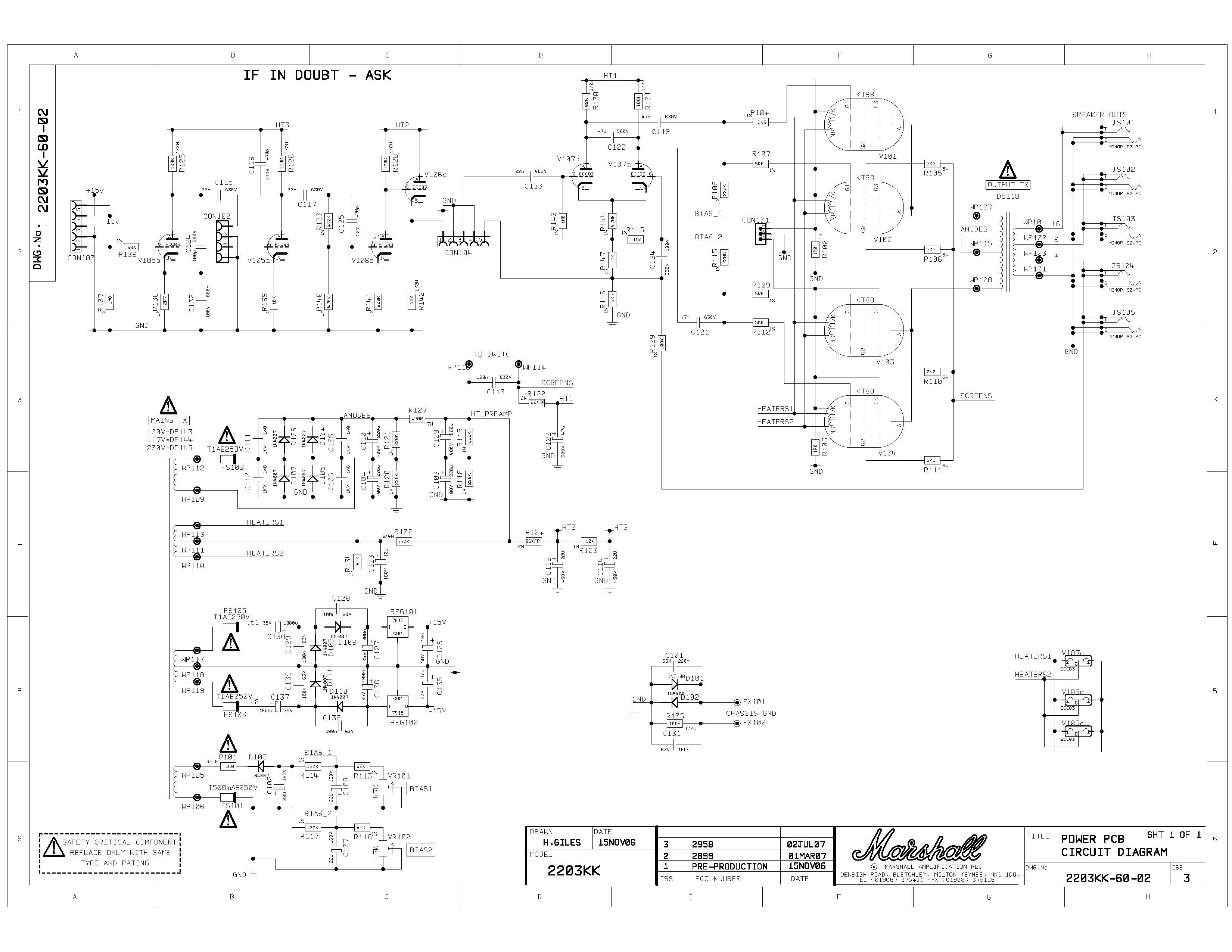 Jcm Schematic on jtm45 schematic, block diagram, technical drawing, dsl schematic, irig schematic, piping and instrumentation diagram, amp schematic, circuit diagram, guitar schematic, slo-100 schematic, jcm 900 schematic, marshall schematic, tube map, peavey schematic, fender schematic, one-line diagram, 1987x schematic, bass tube preamp schematic, functional flow block diagram, transformer schematic, overdrive schematic, 5e3 schematic, soldano schematic, ac30 schematic, 3pdt schematic, bassman schematic, zvex sho schematic,