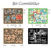 Прикрепленное изображение: EQD Bit Commander.png