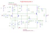 Прикрепленное изображение: fuzz face AC128 slkom v1 eq Ground(-).png