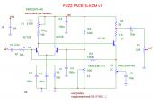 Прикрепленное изображение: fuzz face AC128 slkom v1 eq Ground(+).png