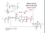 Прикрепленное изображение: Box_of_Hall_tails_R1.png