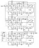 Прикрепленное изображение: принципиальная схема от Канифолька.JPG