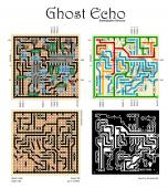Прикрепленное изображение: EQD Ghost Echo.png