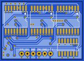 Прикрепленное изображение: BTDR-2H_PCB_1.PNG