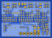 Прикрепленное изображение: BTDR-2H_PCB_2.PNG