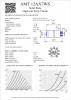 Прикрепленное изображение: AMT-12AX7-WS-manual-2.png