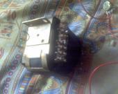 Прикрепленное изображение: DSC00636.JPG