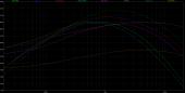 Прикрепленное изображение: Tube bode 8.PNG
