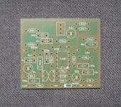 Прикрепленное изображение: OCD PCB photo top.jpg