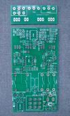 Прикрепленное изображение: GS-820 PCB top.JPG