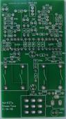 Прикрепленное изображение: Dream Tone PCB top.jpg