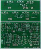 Прикрепленное изображение: Benzine A-98 PCB top.jpg