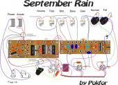 Прикрепленное изображение: September Rain .jpg