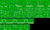 Прикрепленное изображение: Mr. Ritchie 2 PCB bottom.JPG