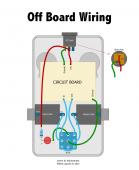 Прикрепленное изображение: Off Board Wiring.png