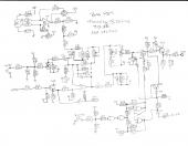 Прикрепленное изображение: PD-1Mainbw.PNG