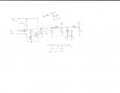 Прикрепленное изображение: PD-1PowerSectionbw.PNG
