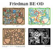 Прикрепленное изображение: Friedman BE-OD.png