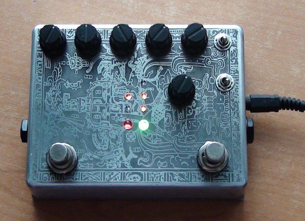 DSC00966