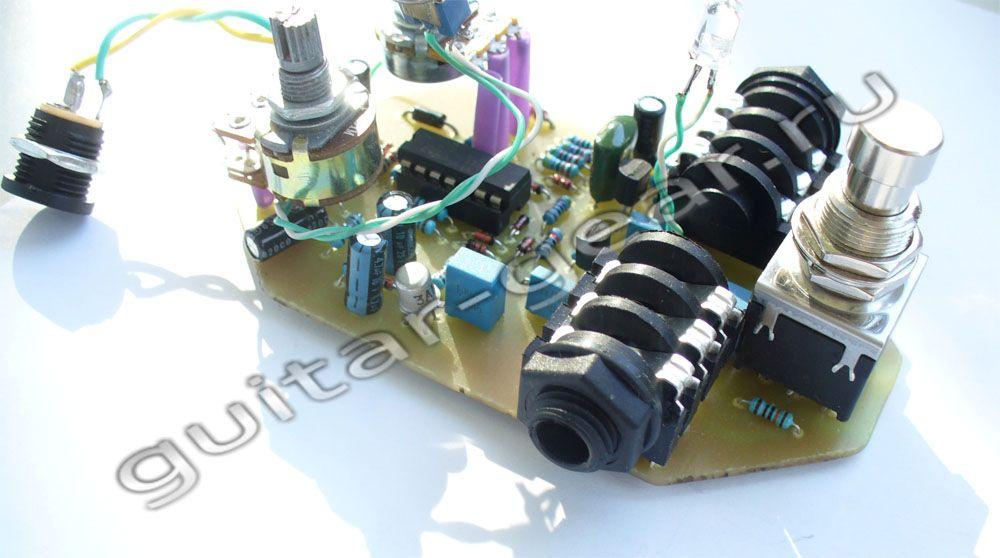 NoiseGatework2