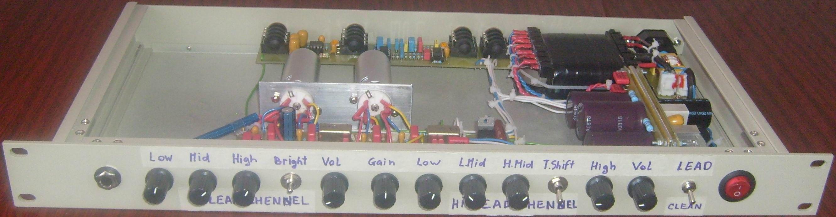 Механический терморегулятор для котлов своими руками 3