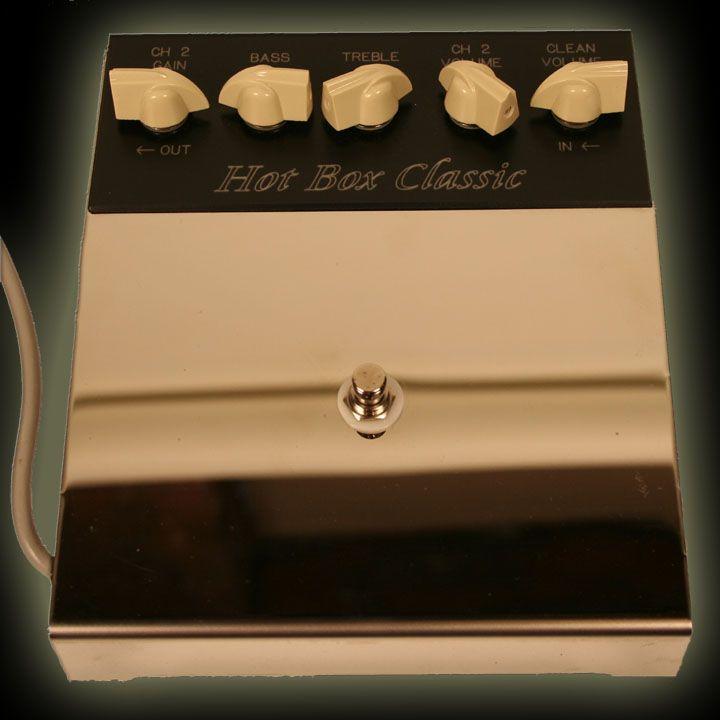 Hot_Box_01