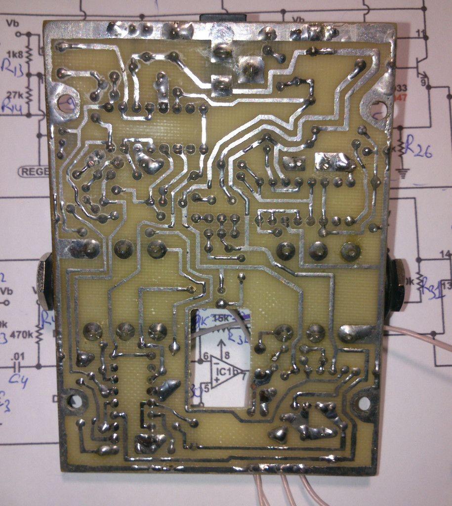 Ross Phaser PCB_copperside
