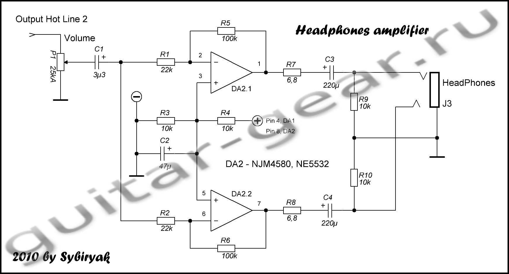 schematic-phonesamp_HotLine2