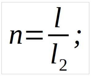 rotovibe Formula 2